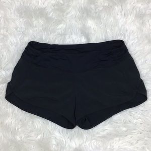 lululemon athletica Shorts - Lululemon Shorts 6